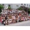 北京大学艺术学(文化产业管理方向)专业研究生进修班