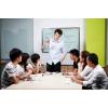 南京新动态国际英语课程