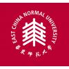 华师大国际汉语教师高级研修班2015年6月周日班