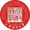 江西财经大学EMBA、MBA、MPA、MJ双证课程