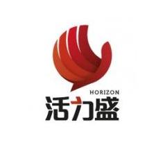 上海活力盛企业管理咨询有限公司的内训课