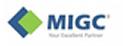 MIGC教育
