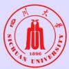 四川大学网络教育