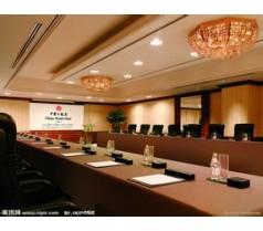 沈阳天丰国际酒店会议厅培训场地