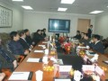 中国教育品牌网采访北京交通运输职业学院贾东清院长 (45播放)