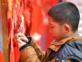 """教育部2013""""中国梦·学子梦""""主题活动"""
