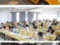 湖南科技大学校园生活 (1)