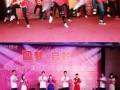 上海对外经贸学院生活 (1)