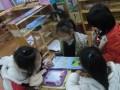 周五玩具分享日活动_学习瞬间 (1)