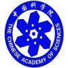 中国科学院研究生院 非全日制计算机技术工程硕士招生