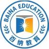 惠州哪里有英语口语培训、哪里好