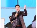 刘一秒 学习型中国《消化的智慧》(上) (32播放)