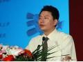 三四级市场成功运作方略_程绍珊 培训视频讲座 (28播放)
