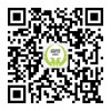 第八届中国托管教育高峰论坛暨晋级教育暑期增收实操术会邀请函