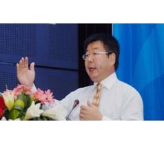 把脉中国经济,透析金融发展趋势(大型论坛,挖学网免费)