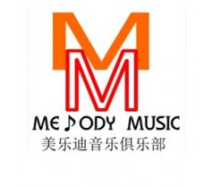 上海想学唱歌的朋友【音乐的江湖没你不行】