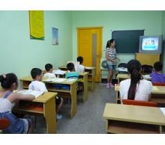 九亭小学生晚托班首选网信教育12年老字号培训学校