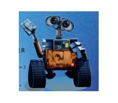 2014昆山暑假儿童小机器人培训班  昆山暑假少儿机器人培训