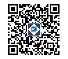 邯郸专业计算机等级培训机构!创硕教育