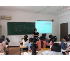 【儒林教育】2014郑州教师资格证培训班通过率最高