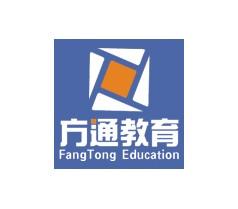 扬州造价员培训班首选方通教育