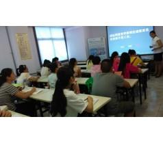 郑州教师资格证暑期培训,优惠活动进行中 【儒林教育】