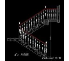 邯郸专业CAD培训(建筑机械工程制图)创硕教育