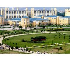 2014年福建教育学院成人高考函授报名