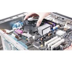 邯郸复兴区电脑组装与维修培训课程(创硕教育)
