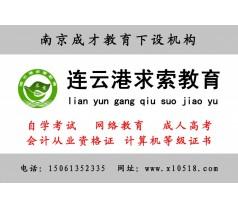 自学考试那京大学人力资源管理辅导