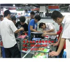 深圳电脑组装维护培训/宝安电脑维修培训/笔记本电脑维修培训