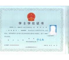 2014郑州学士学位英语报名