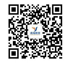 上海桑海人才资格培训中心,居住证积分、居住证转户口