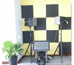 上海学唱歌 上海成人声乐培训 K歌培训一对一