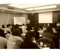 高级采购师国家职业资格一级鉴定培训班
