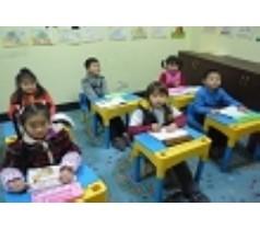九亭小学生看图说话培训班网信教育首选