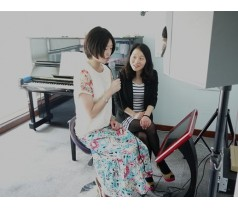 上海学唱歌 上海声乐培训机构 上海成人K歌培训