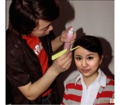 黄石学化妆美甲哪家比较好呢?我近期想学化妆美甲课程!