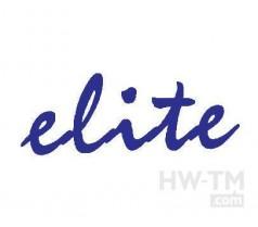 2015年青岛埃立特英语ESL考试名师培训
