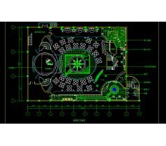 邯郸AutoCAD工程制图培训(创硕电脑学校)