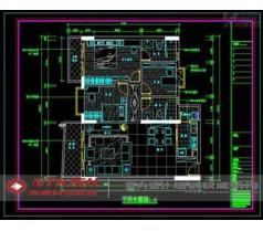 南通室内设计装潢培训之室内设计的五大趋势