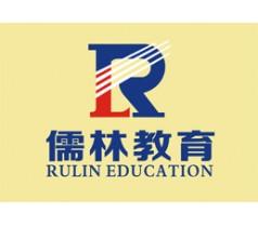 河南大学在职研究生MPA公共管理硕士招生简章