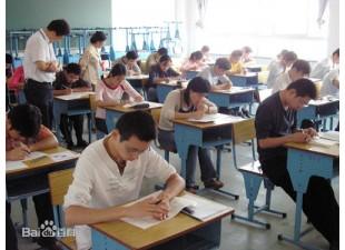2015江苏高考新方案按3+3模式 政协委员建议增总分