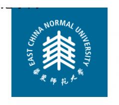 【华狮汉韵】联合国语言培训项目(国际汉语教师)