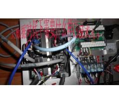 2015南昌高级电工PLC项目训练学校