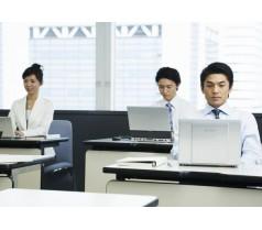 邯郸电脑办公室文员培训 实战速成班 !