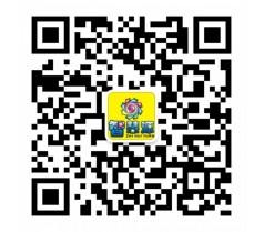【智慧源9周年庆】思维大比拼--等你来挑战!