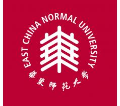 华师大国际对外汉语教师高级研修班7月暑假班
