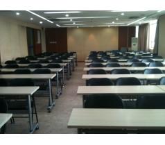 海淀科技大厦培训教室培训场地