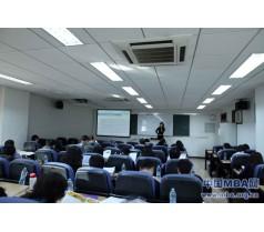 对外经贸大学西门培训教室培训场地